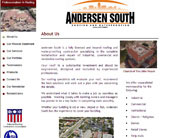 Andersen South