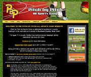 PBP All Sports